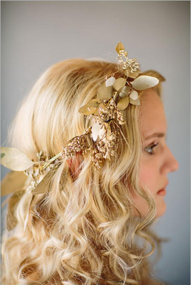 wedding photo - Wedding's accessories