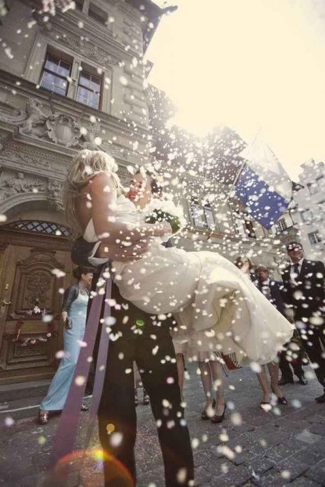 wedding photo - Love