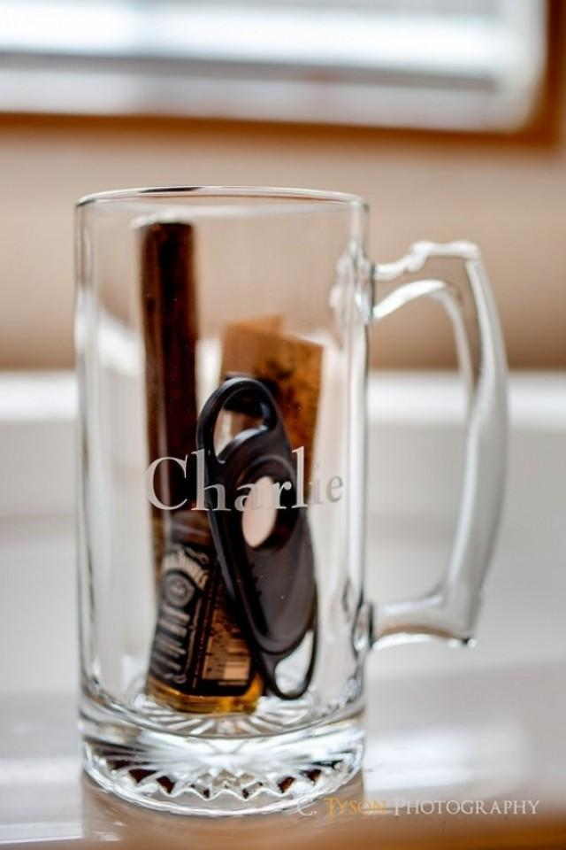 Winter Wedding Groomsmen Gift Ideas : Groom - Mens Wedding Details- Groom #2185047 - Weddbook