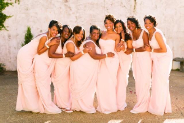 Featured Wedding Carlevia Smith Ashley Robinson