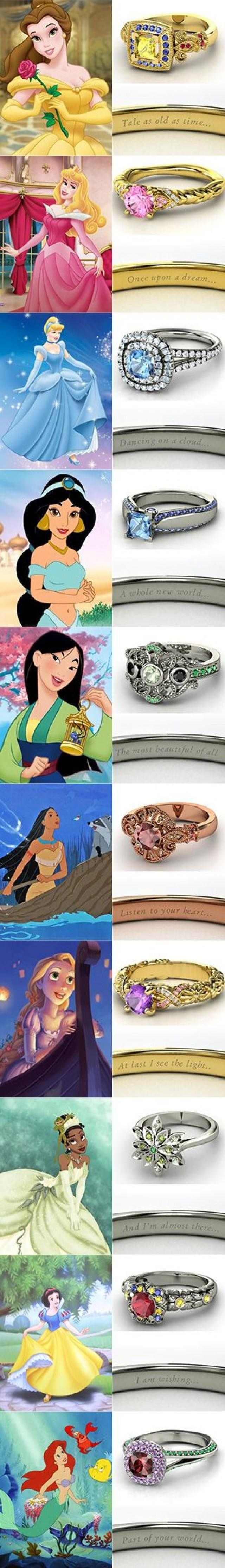 How to Plan a Proposal at Disney World  Disneys Fairy