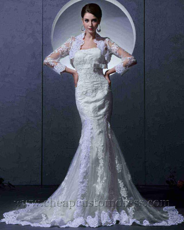 Design your own wedding dress cheap occasion dresses for Make your own wedding dresses