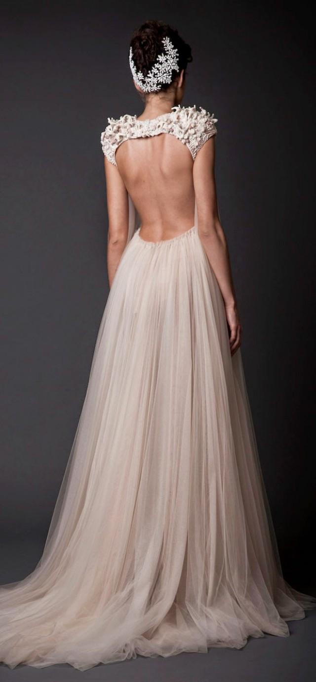 Fall Bride Covet Fashion