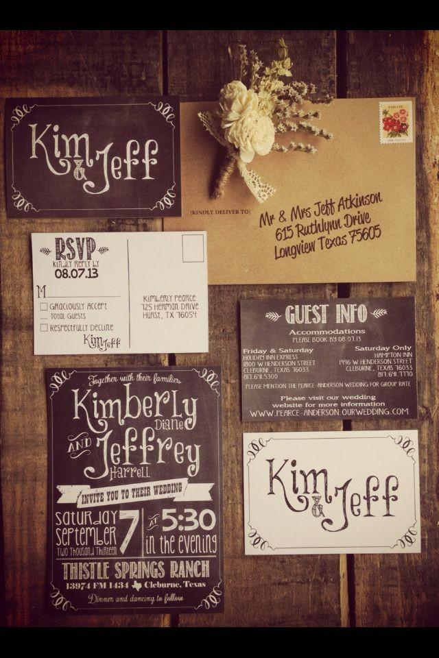 Wedding Invites Cheap Country Style excellent lavender wedding