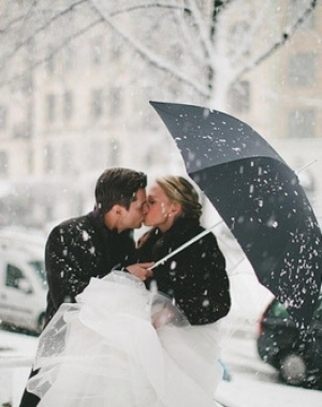 Daniel snow wedding