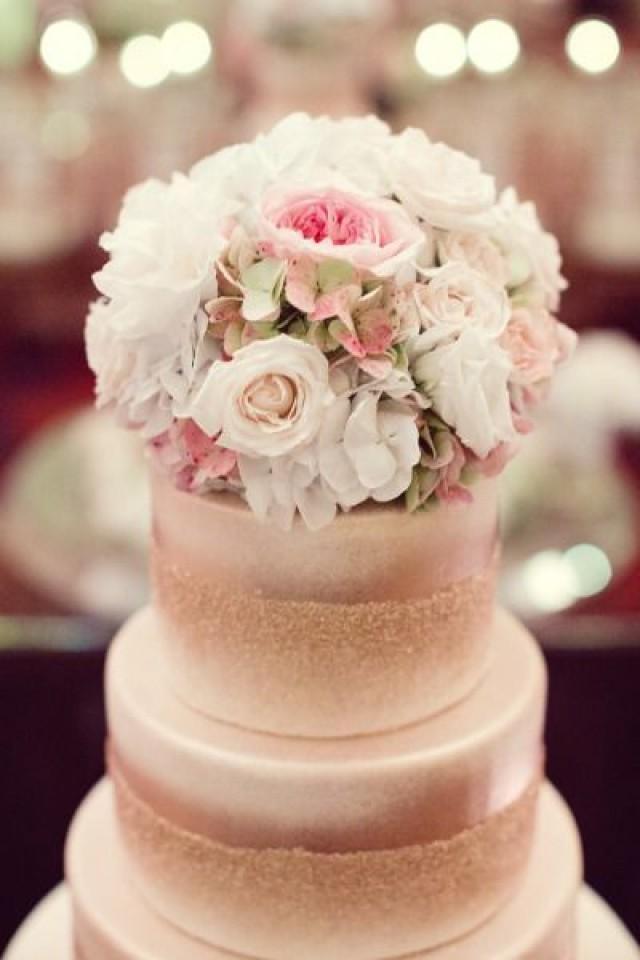 kuchen joule hotel wedding 2194658 weddbook