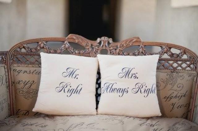 wedding photo - Mr & Mrs