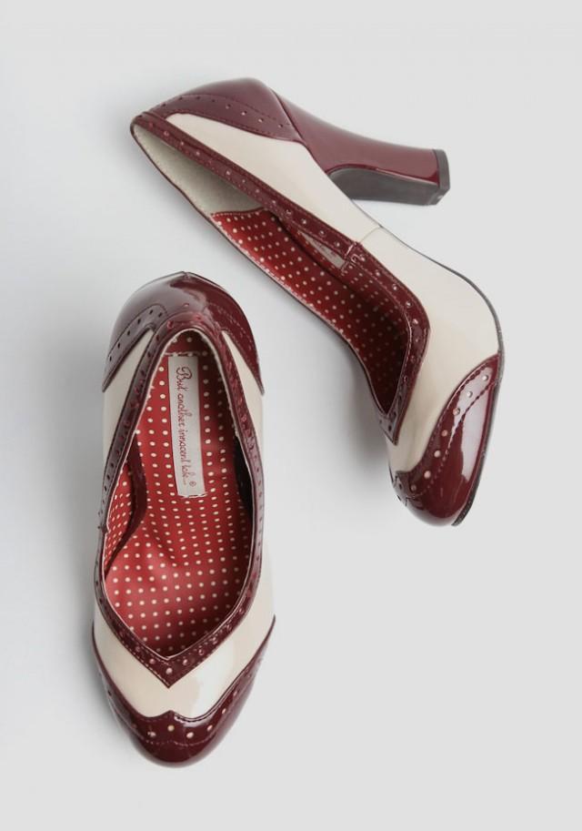 ruche 39 s cutie cute wedding shoes weddbook
