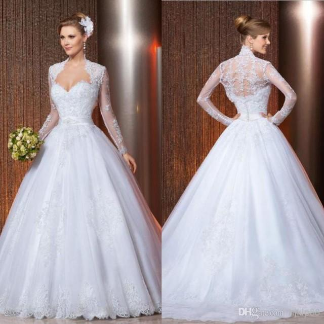 gown bridal dress wedding dress online with 2195184
