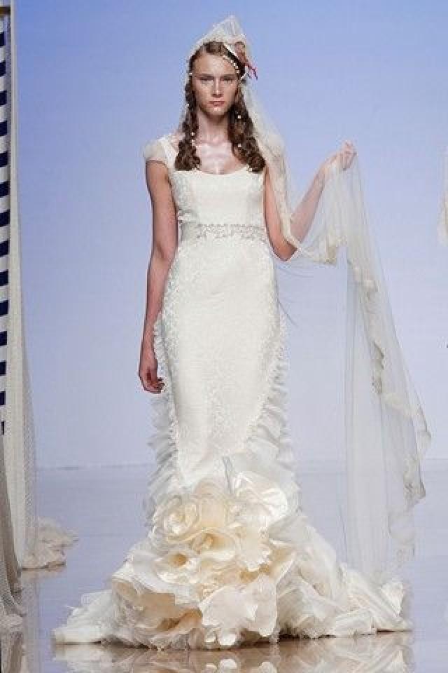 designer bridal company