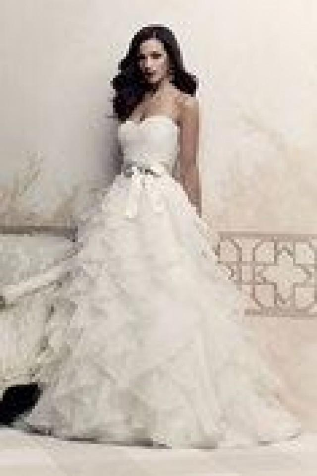 best designer wedding dresses 2014 2198511