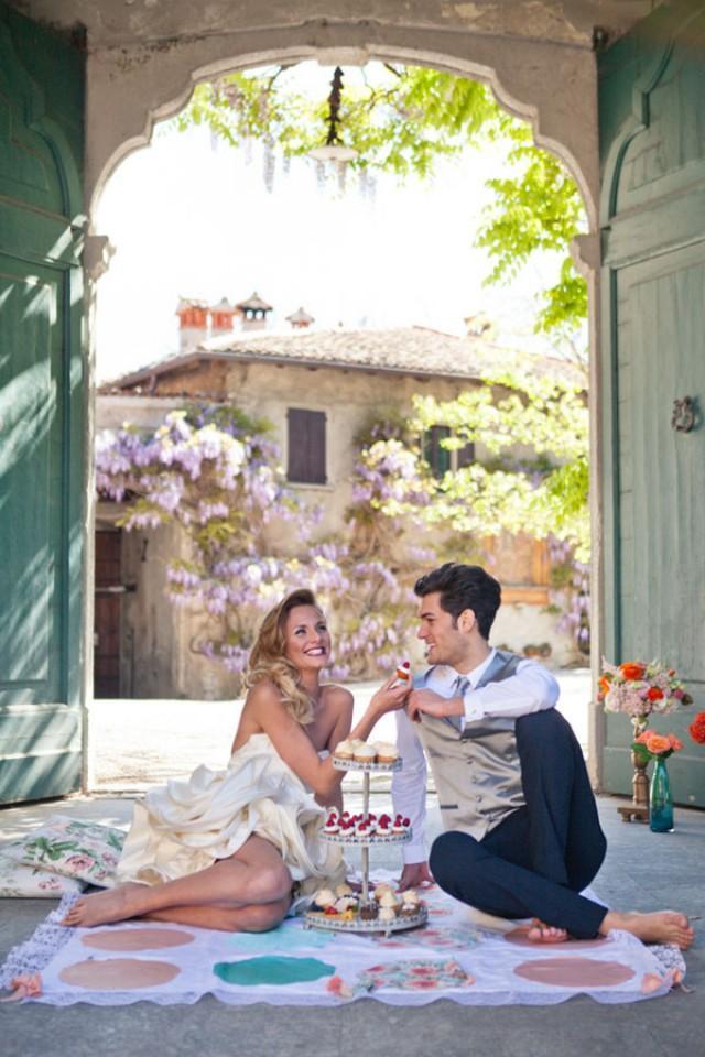 Matrimonio Tema Up : Have fun say i do un matrimonio a tema giochi weddbook