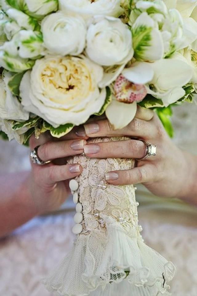 Good Things for Destination Weddings  Martha Stewart Weddings
