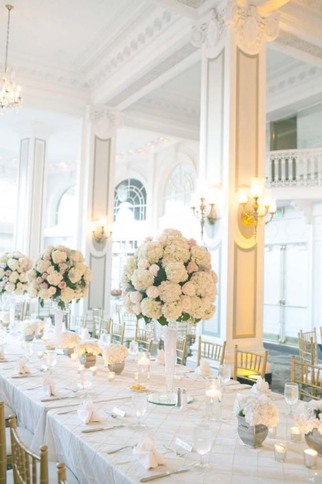 Atlanta wedding at the georgian terrace weddbook