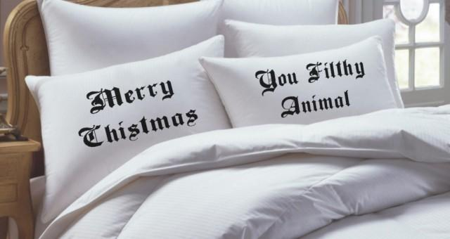 Wedding Gifts South Africa: 11 Christmas Gift Ideas For Him That Don't Suck