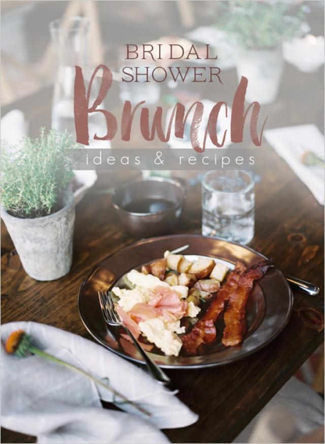 Organic Homemade Baby Food Recipes