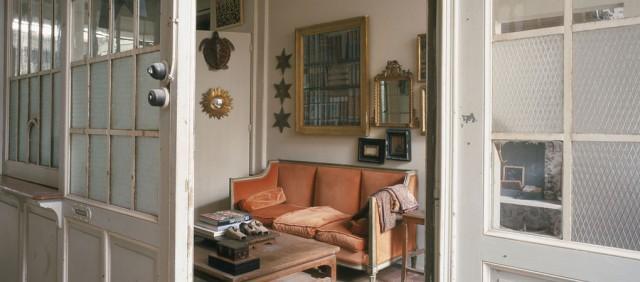 puertas recicladas redecora tu casa con un poco de On redecora tu casa