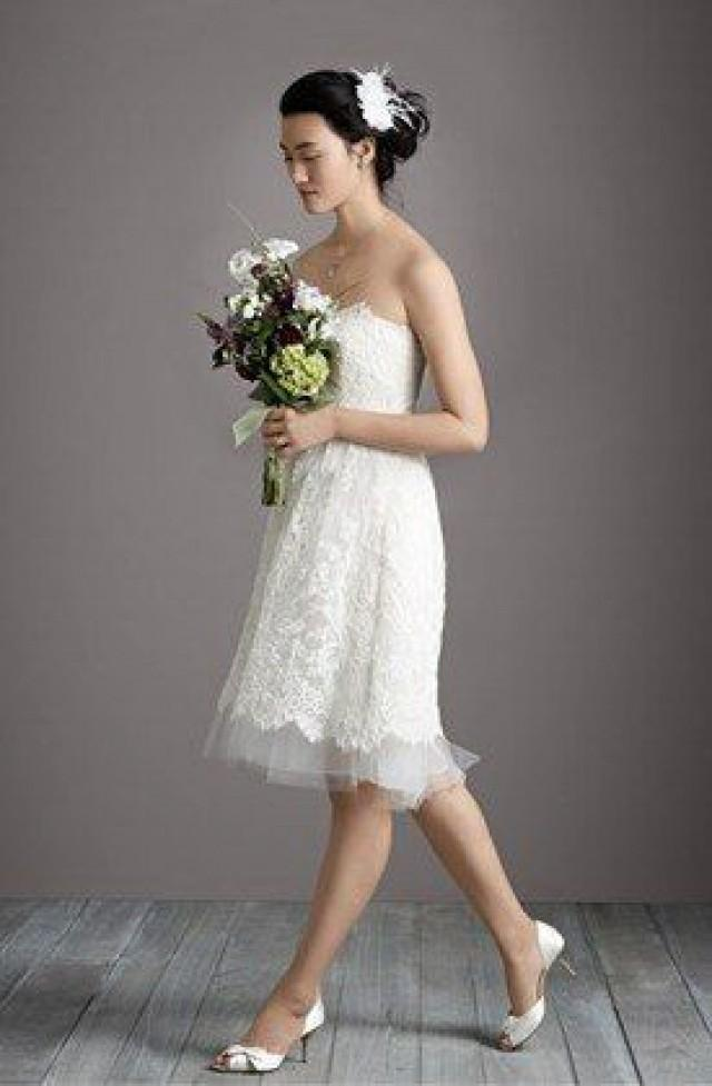 dress city hall wedding dresses 2204900 weddbook