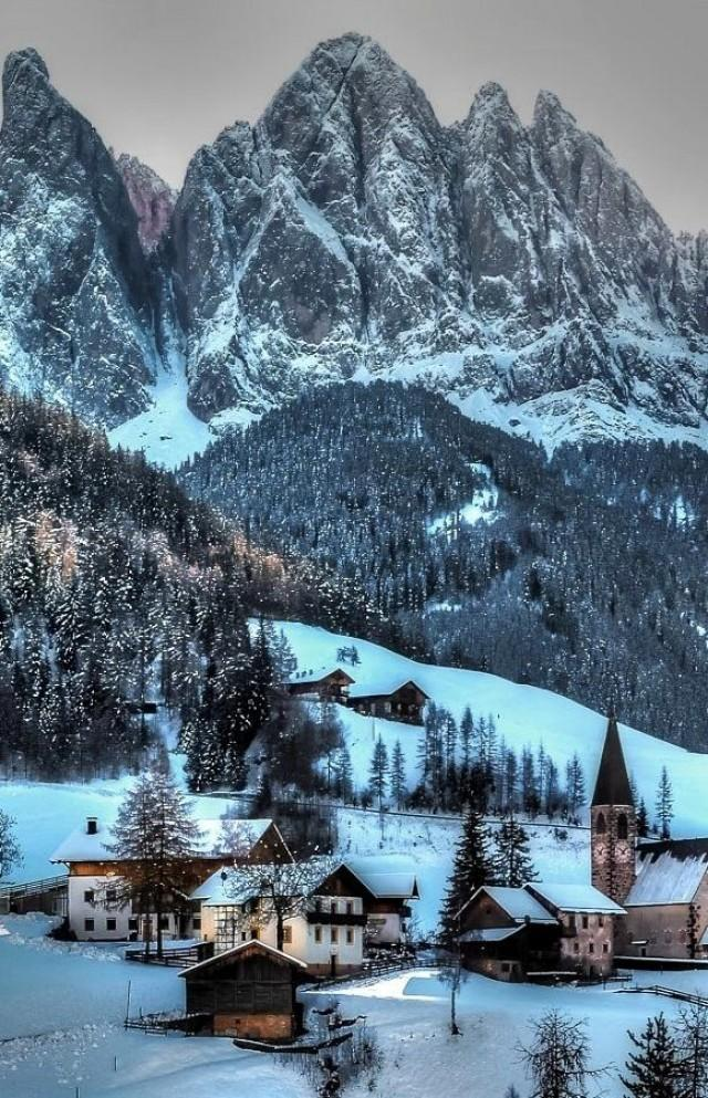 15 Most Beautiful Places To Visit In Italy 2205471 Weddbook
