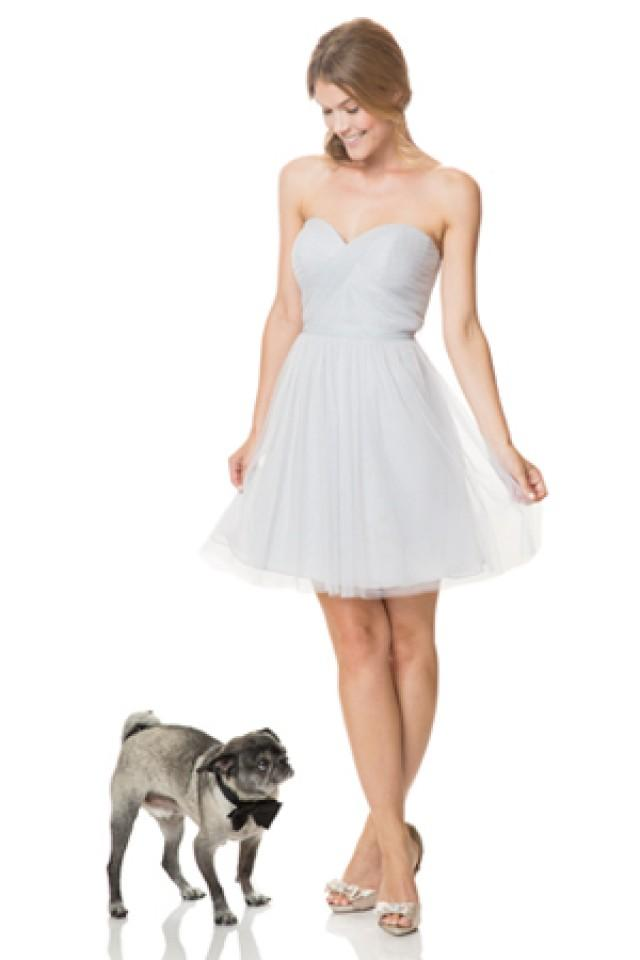 On Sale Homecoming Dresses Look fabulous in your homecoming dress for a fabulous cheaper price! Take advantage of these prom dresses on sale from our top dress .