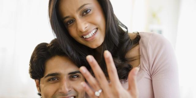 How To Date A Divorced Woman - Matchcom