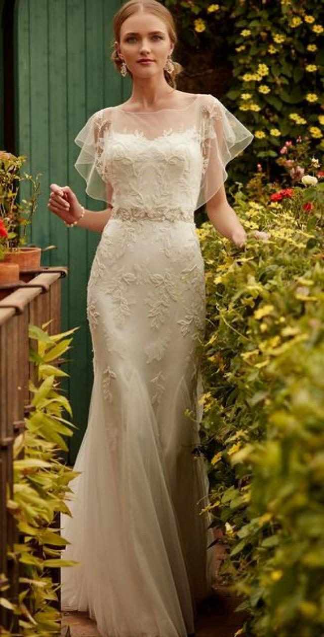 Spree dresses for wedding