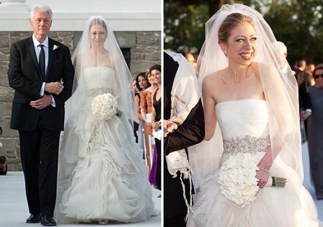 Kendra simon wedding