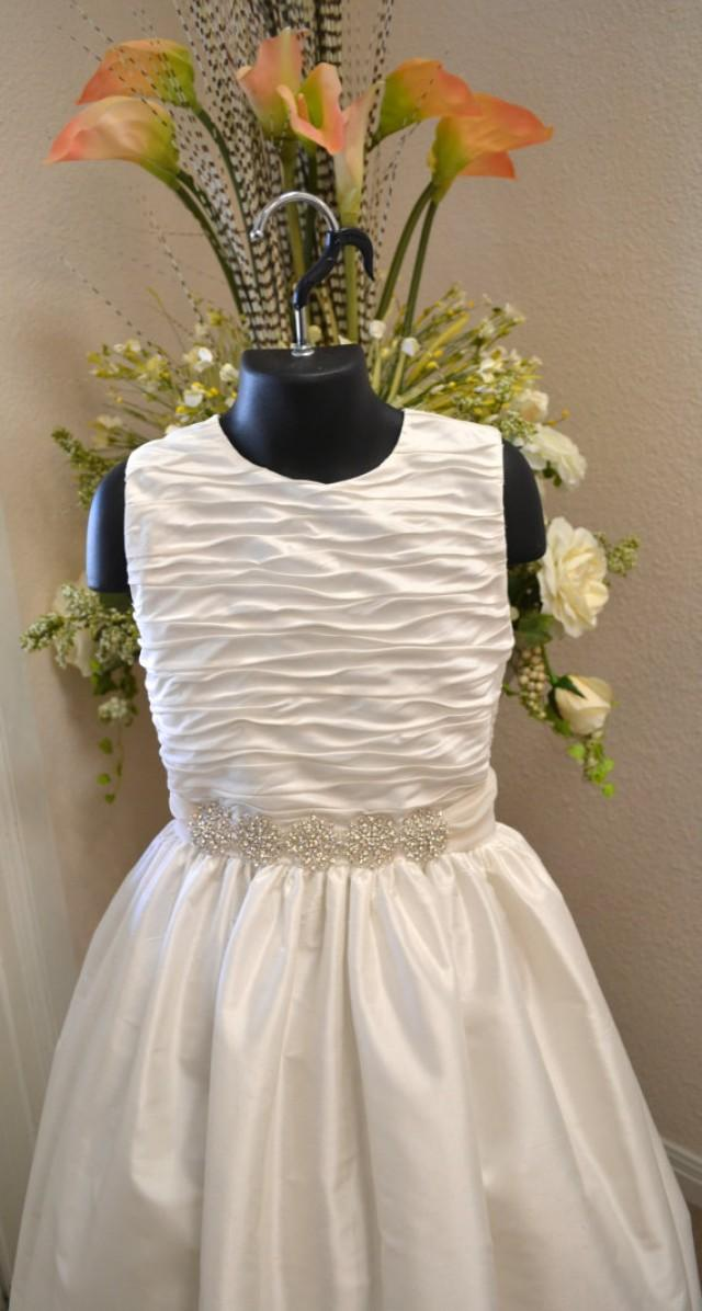 First Communion Dress, Holy First Communion Dress, 1st ...