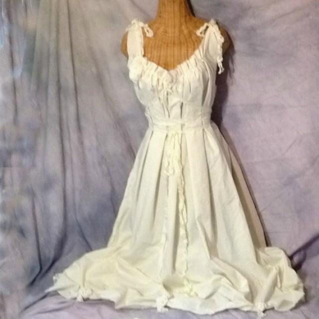 Boho wedding dress short midi or maxi bridal gown for Where to buy boho wedding dresses