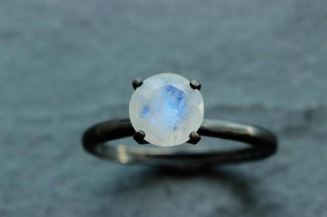 Rings by Moon Magic  Worldwide Delivery
