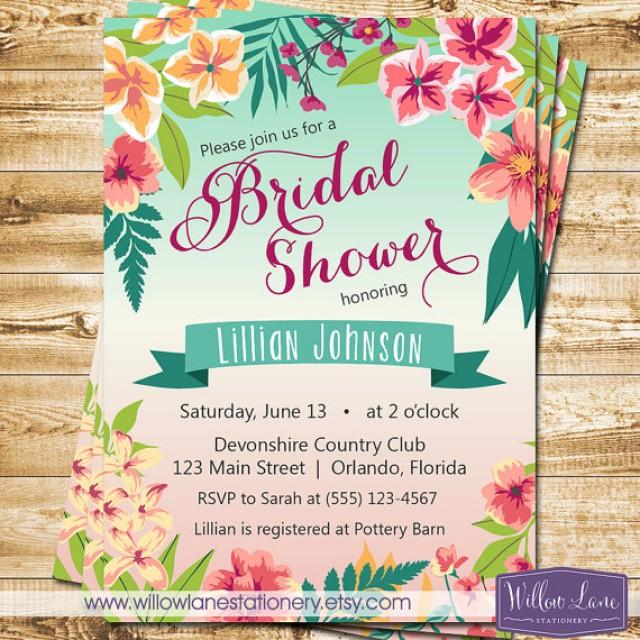 Diy Baby Shower Invite with good invitation layout