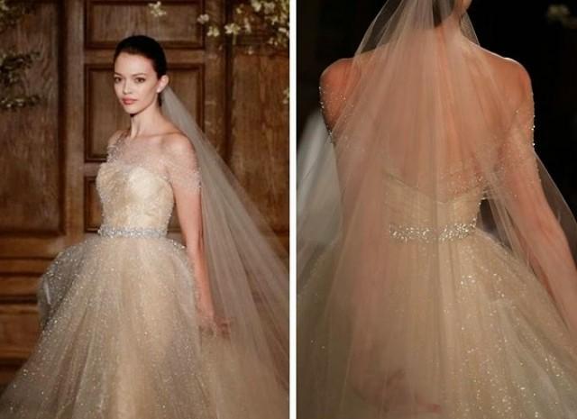 Wedding Dress Alterations Where The Magic Happens