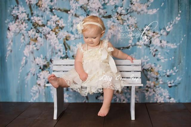 Dress christmas dress girl dress christening dress wedding 2220779