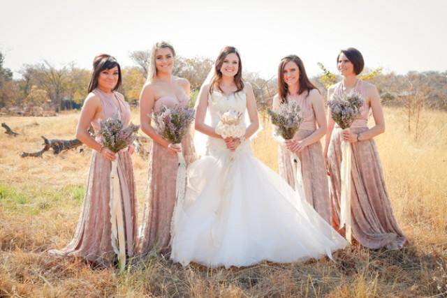 2e0d7b5ae Rustic Protea Wedding By 5 Talents Photography | SouthBound Bride - Weddbook