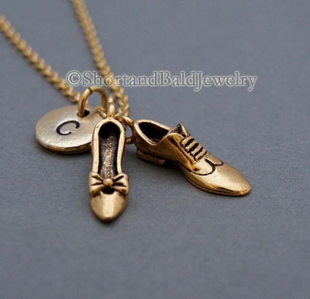 Antique Gold Shoes Wedding Wedding Shoes Antique