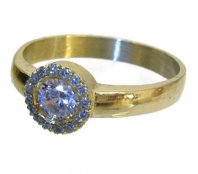 21 creative wedding ring engagement ring order navokalcom for Wedding band engagement ring order