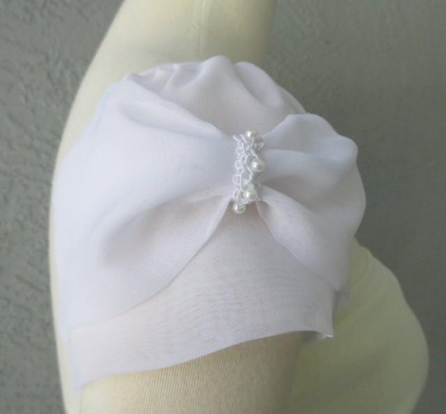 Adding Cap Sleeves Wedding Dress To: Detachable Ivory Or White Chiffon Fabric Cap Sleeves To