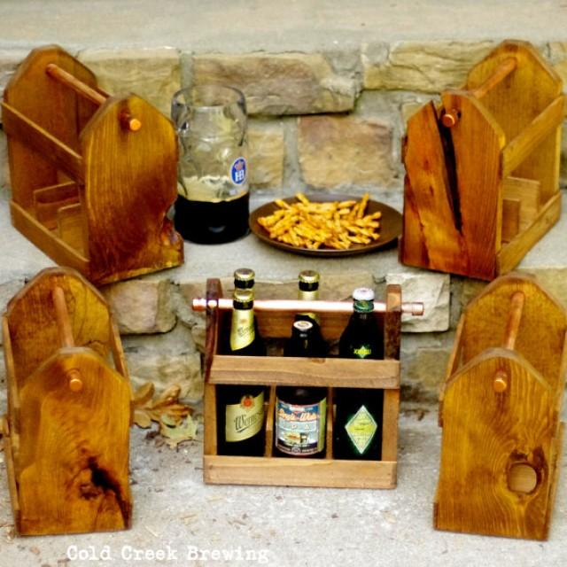 Cheap Wedding Party Gifts Groomsmen : ... & Discount -Wedding Party GIft -Groomsmen Gift #2228967Weddbook