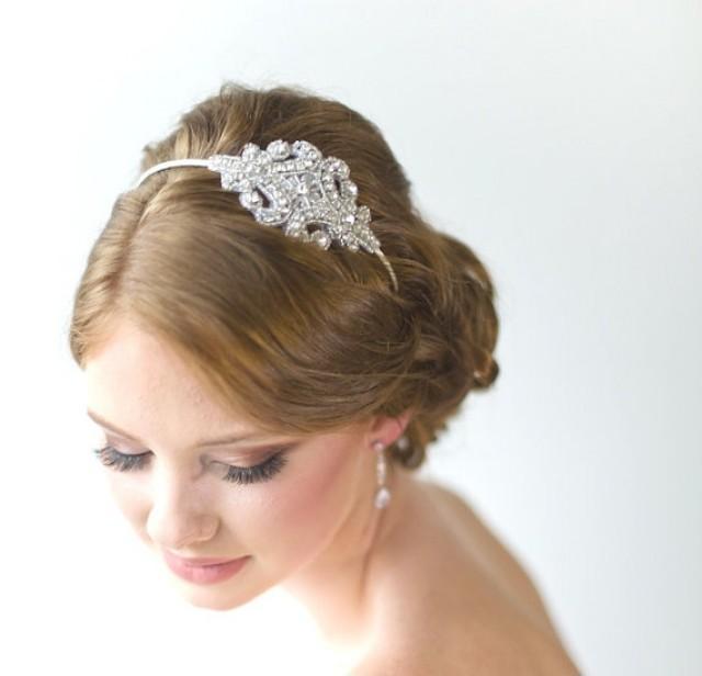 headband-wedding-headpiece-fascinator-wedding-hair-accessory-ribbon