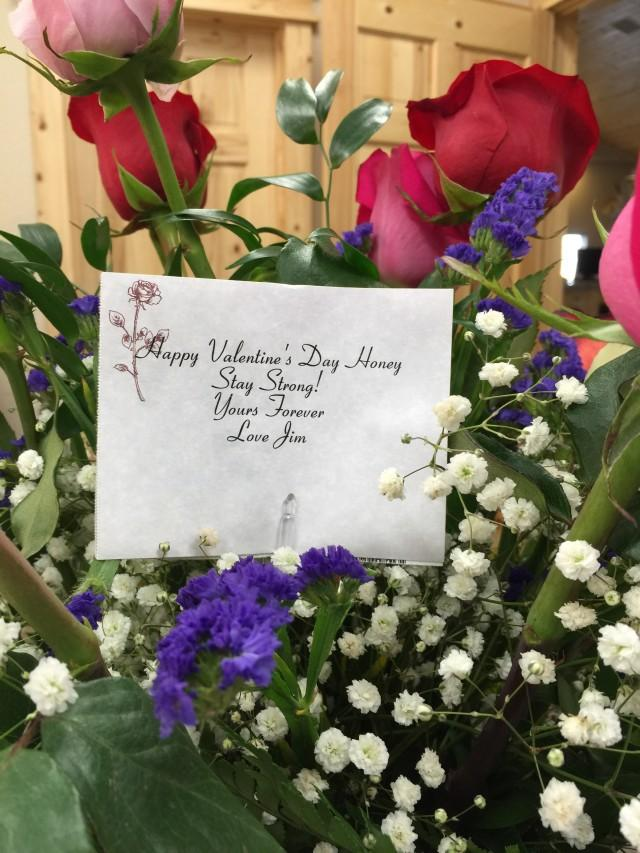Dating 3 months after death of spouse