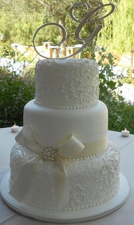cake weddings cakes 2232022 weddbook