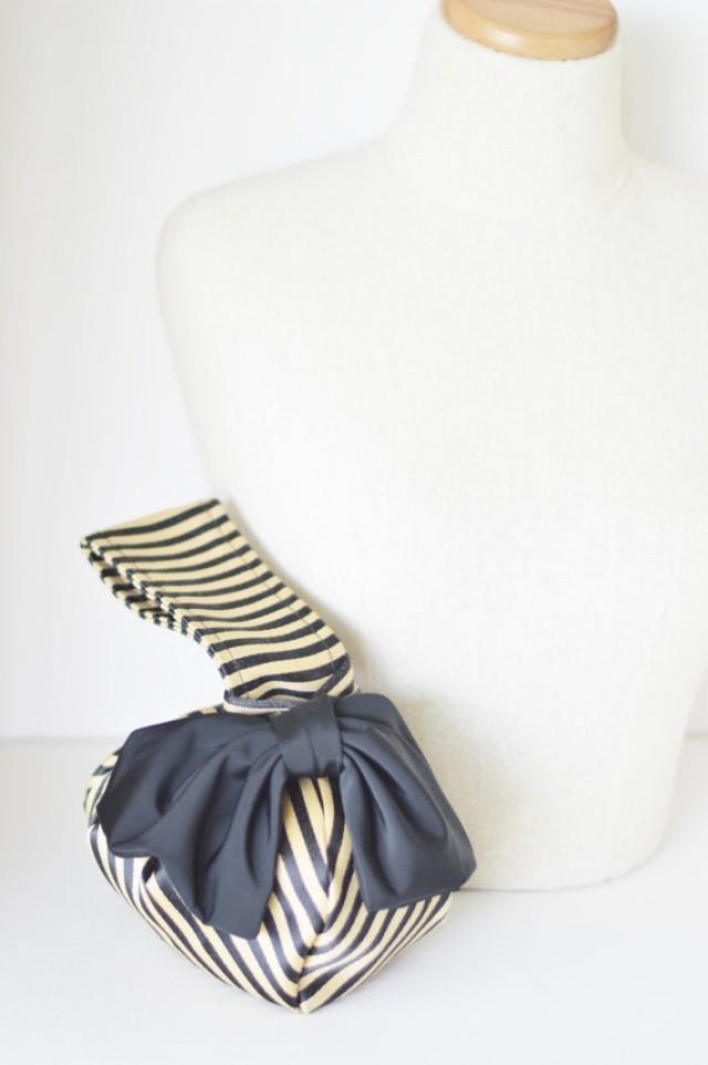 fake birkin bags for sale - Black And Tan Purse,evening Clutch, Small Purse,bow Clutch,bridal ...