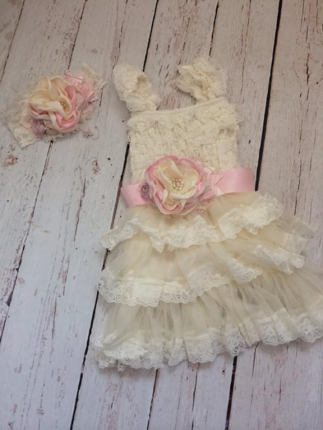 Chic Baby boutique styles come in sizes for baby girls, toddler girls, little girls and older girls, so you can find a perfectly chic look for her flower girl dress, first Communion dress, or Easter dress at 0549sahibi.tk!