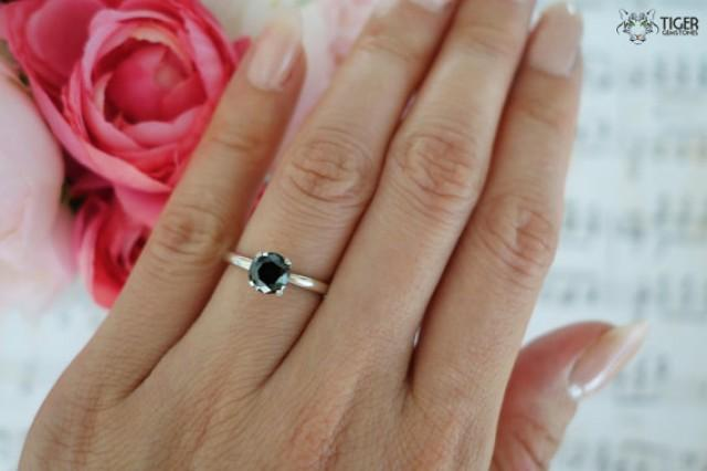 Tungary Tungsten Rings for Men Wedding   amazoncom