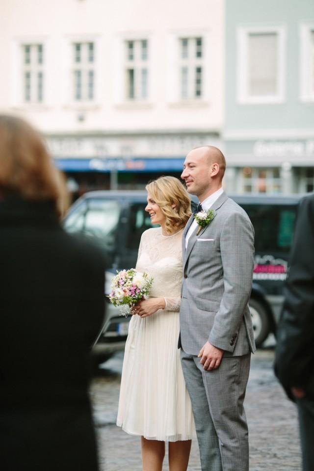 Standesamtlich heiraten in heidelberg