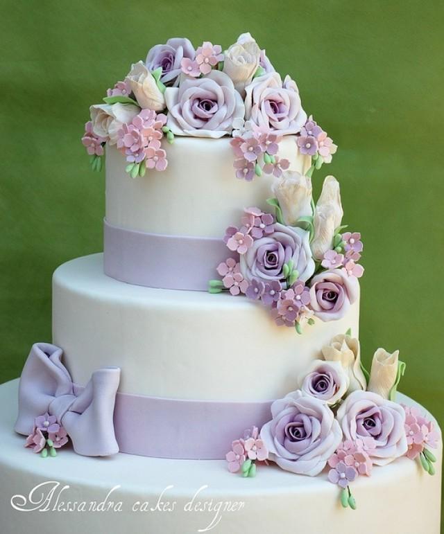 Cake Designer Lyon