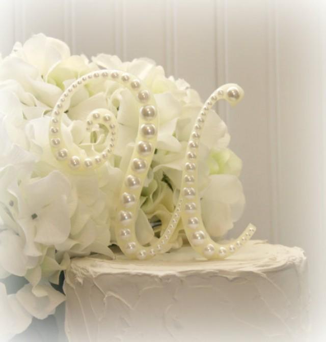Wedding Ideas - F #9 - Weddbook