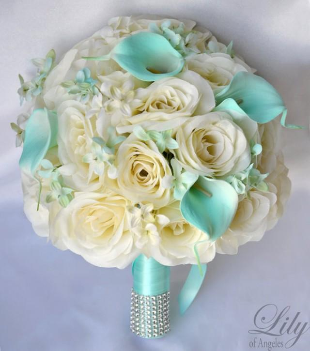 bridesmade wedding bride package