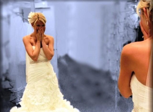 Bling Wedding Belts Wedding Prom Dress Bling