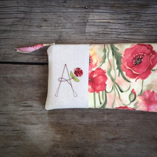Diy wedding clutch invitation together with briefcases attaches duffel